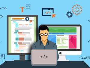 Machine Learning Management